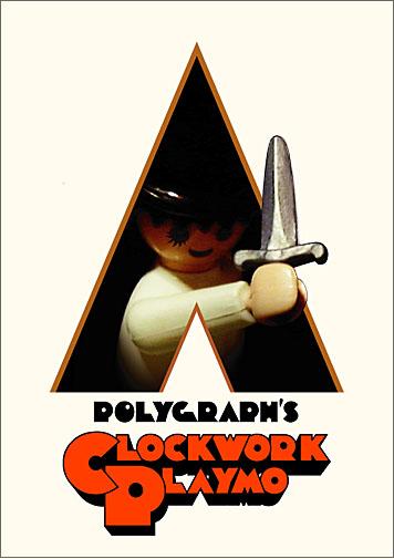 Simbolo do Forum Playmobil_graphics_clockwork